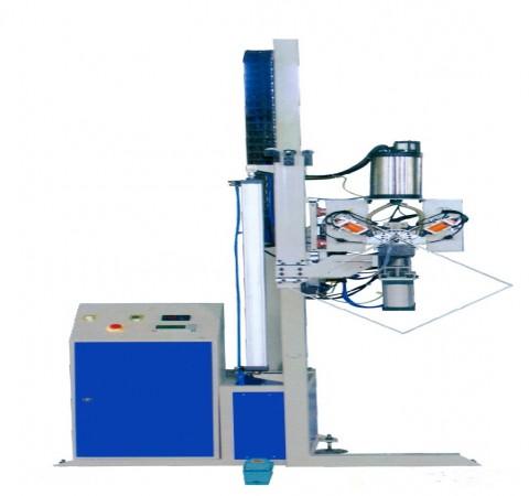 中空干燥机自动灌装机
